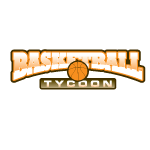 Basketball_tycoon_logo